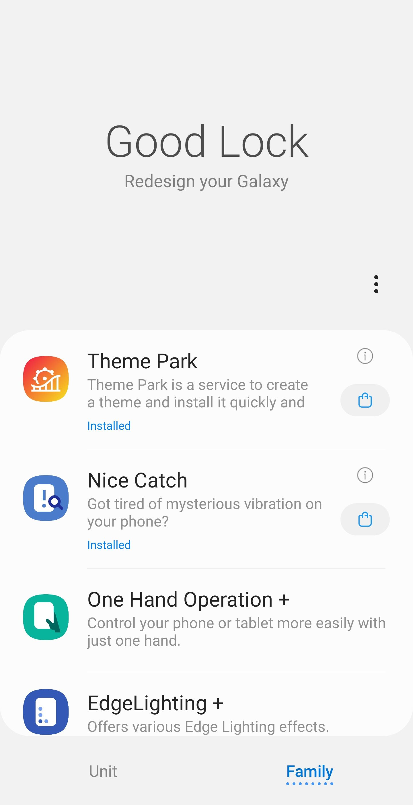Is It Possible To Change The Background Of Messages Page 13 Samsung Community
