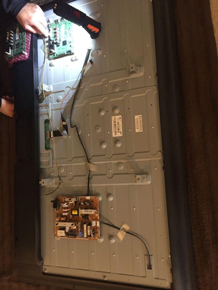 9DCDC5A0-C67D-4DA9-B115-2B49681B7E8C.jpeg