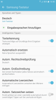 Screenshot_20170127-140013[1].png