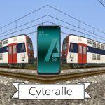 Cyterafle