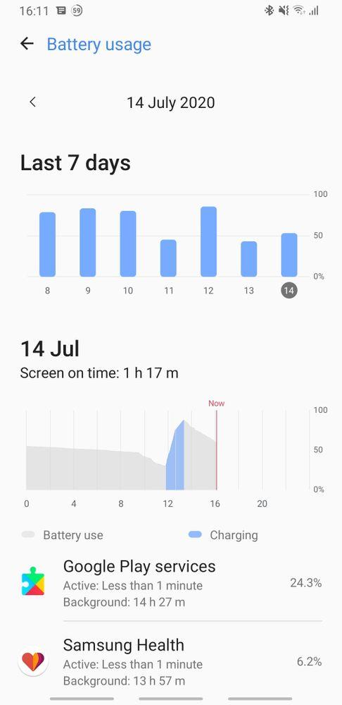 Screenshot_20200714-161147_Device care.jpg