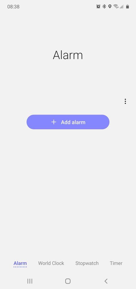 Screenshot_20200715-083821_Clock.jpg