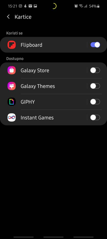 Screenshot_20200715-152111_Samsung Daily.jpg