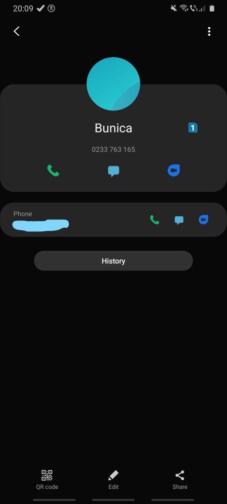 Contact options .jpg
