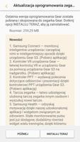 Screenshot_2017-12-26-23-29-19_com.samsung.android.gearoplugin.png