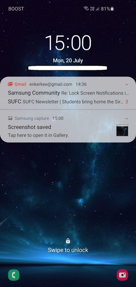 Screenshot_20200720-150036_One UI Home.jpg
