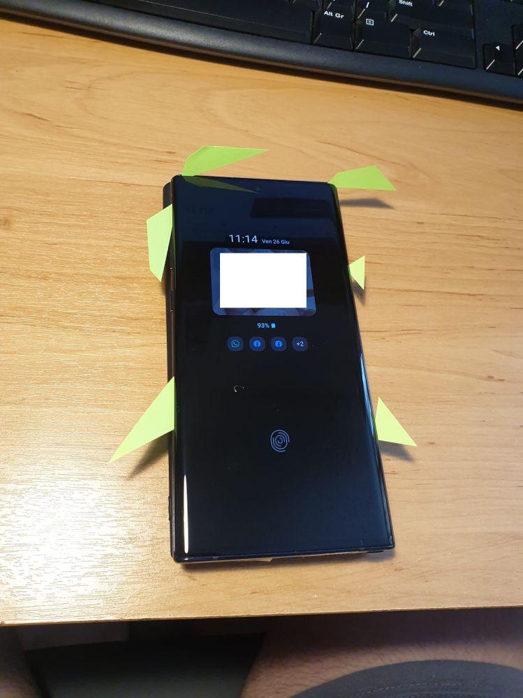 Note 10 plus 5G(1).jpg