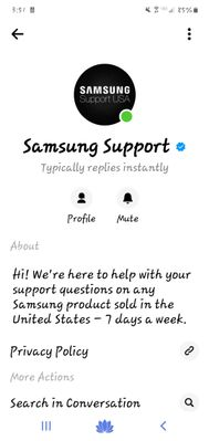 Screenshot_20200801-035134_Messenger.jpg
