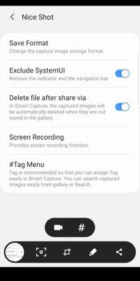 Screenshot_20200805-105805_Galaxy Store.jpg