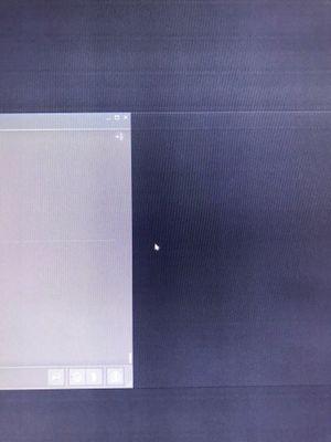6FC07165-A9A6-49E1-86BD-8B308858E468.jpeg