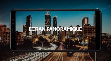 Ecran panoramique.png