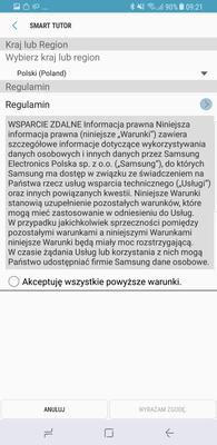 Screenshot_20180125-092143.png
