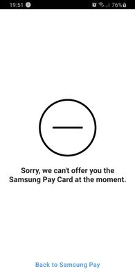 Screenshot_20200819-195128_Samsung Pay.jpg