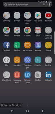 Screenshot_Sicherer_Modus.jpg