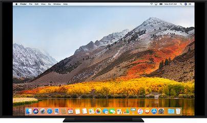 macos-high-sierra-desktop-underscan