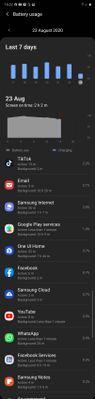 Screenshot_20200823-162158_Device care.jpg