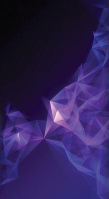 S9-wallpaper.jpg