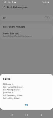 Screenshot_20200827-175544_Call settings.jpg