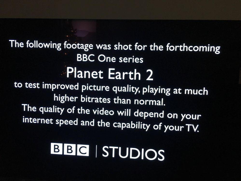 Planet Earth 2 Trial start screen.jpg
