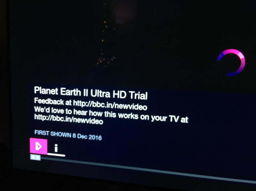 Planet Earth 2 playback bar.jpg