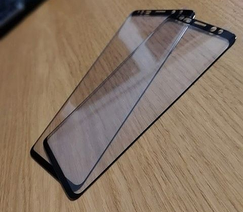 S9 S9+.jpg