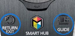 how-to-pair-your-smart-control-remote-to-your-2014-model-tv-4.jpg