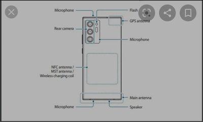 Screenshot_20200831-182518_Samsung Internet.jpg