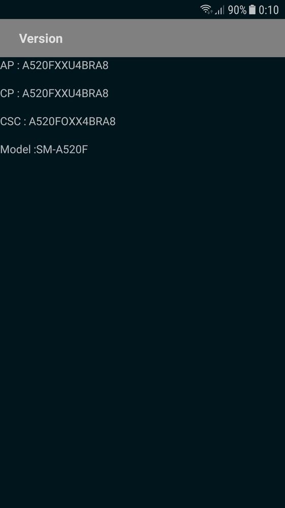 Screenshot_20180207-001010.png