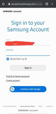 Screenshot_20200901-205021_Chrome.jpg