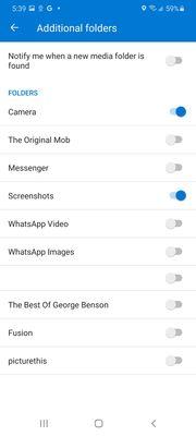 Screenshot_20200901-173926_OneDrive.jpg