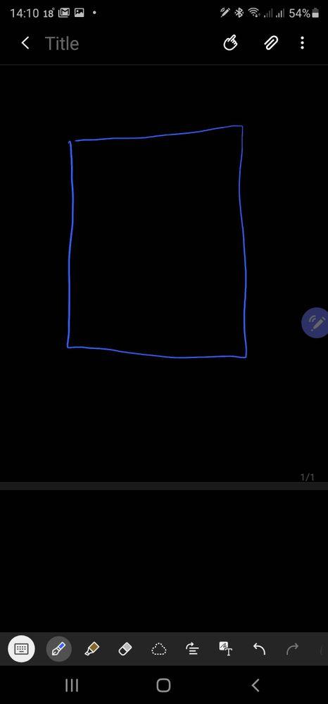 Screenshot_20200902-141044_Samsung Notes.jpg