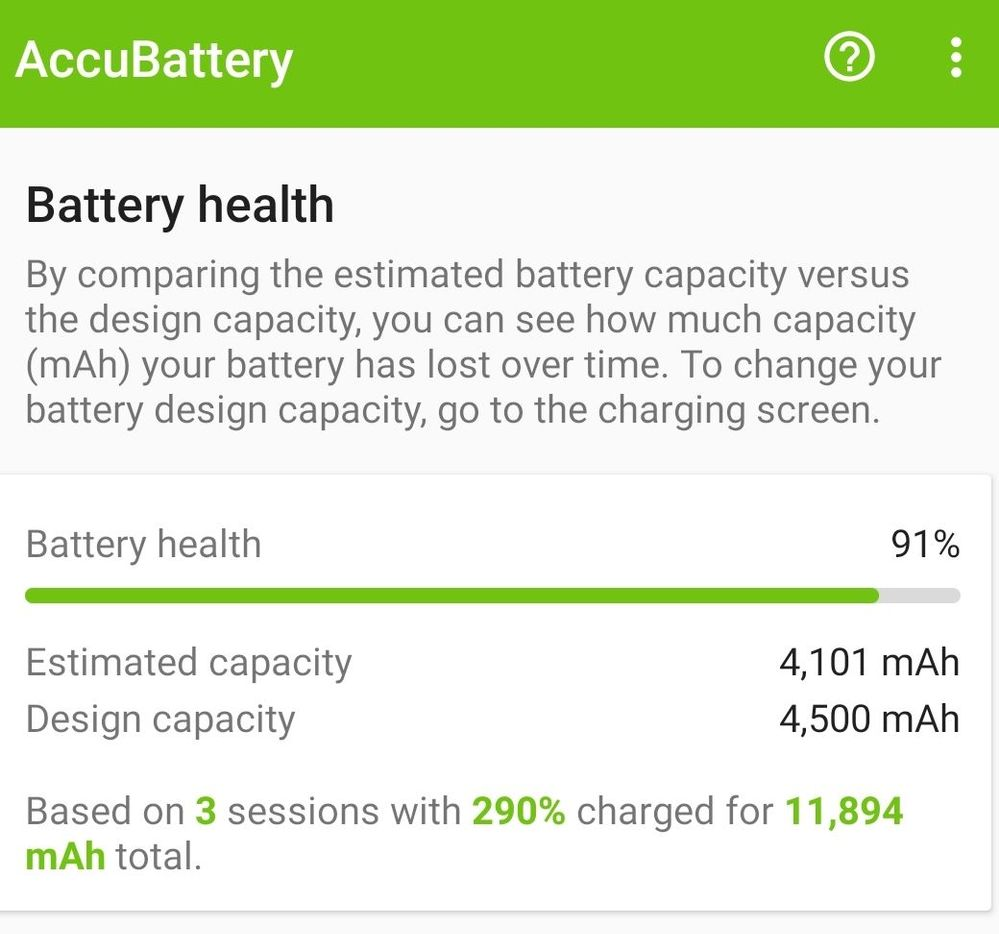 Note 20 Ultra Battery Health.jpg