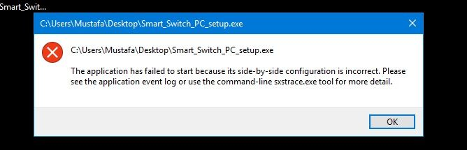 smart switch for pc download