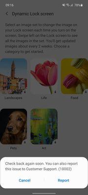 Screenshot_20200908-091654_Wallpaper services.jpg