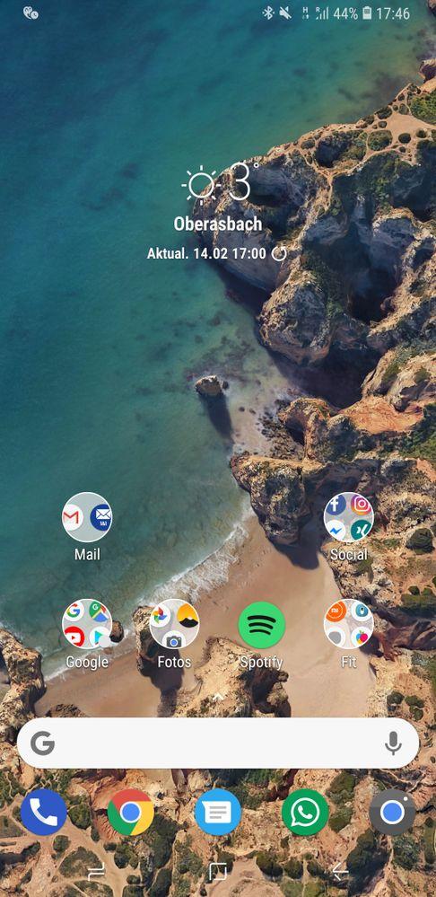 Screenshot_20180214-174619_Nova Launcher.jpg