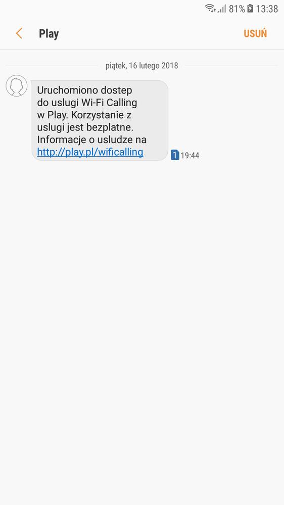 Screenshot_20180217-133808[1].png