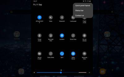 Screenshot_20200911-182750_One_UI_Home.jpg