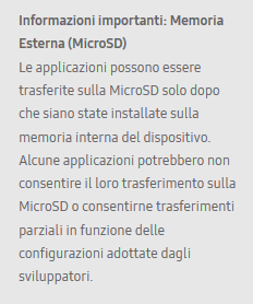 specifiche memoria tablet.PNG