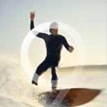 surfing A.png