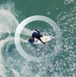 surfing B.png