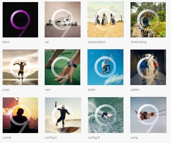 s9_avatars.JPG