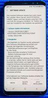 SamsungGalaxyS8_Oreo_Rollout_Again.jpg