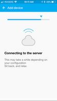 Samsung app 1.jpg