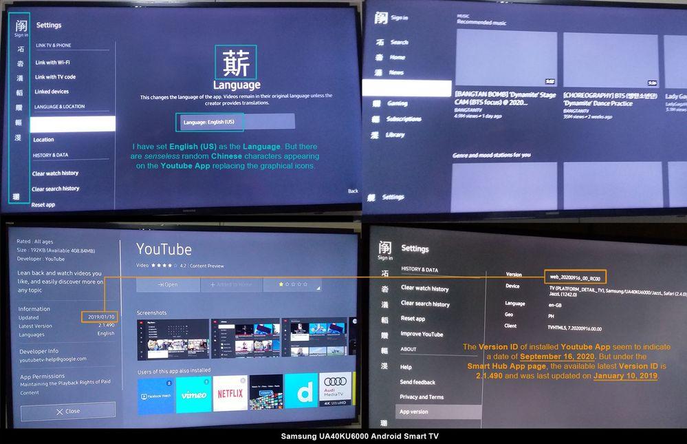 samsung-tv-ua40ku6000_malware.jpg