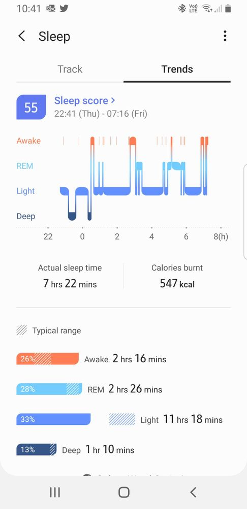 Screenshot_20200922-104139_Samsung Health.jpg
