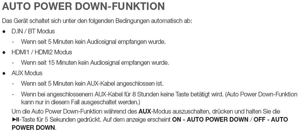 Auto Power Down-Funktion.PNG