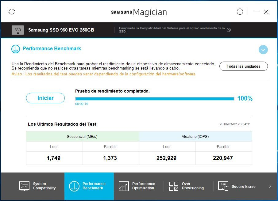 Samsung_Magician.JPG