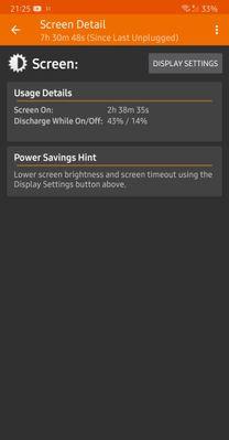 SmartSelect_20200927-212555_GSam Battery Monitor.jpg