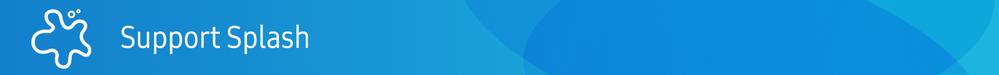 Support Splash_Banner_Opening_SEUK.png
