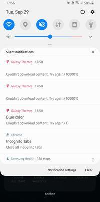 Screenshot_20200929-175634_One UI Home.jpg